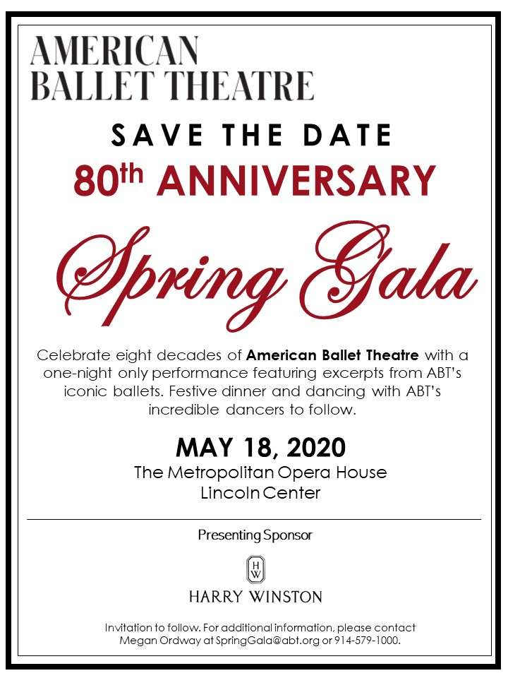 ABT-80th-Anniversary-Spring-Gala-