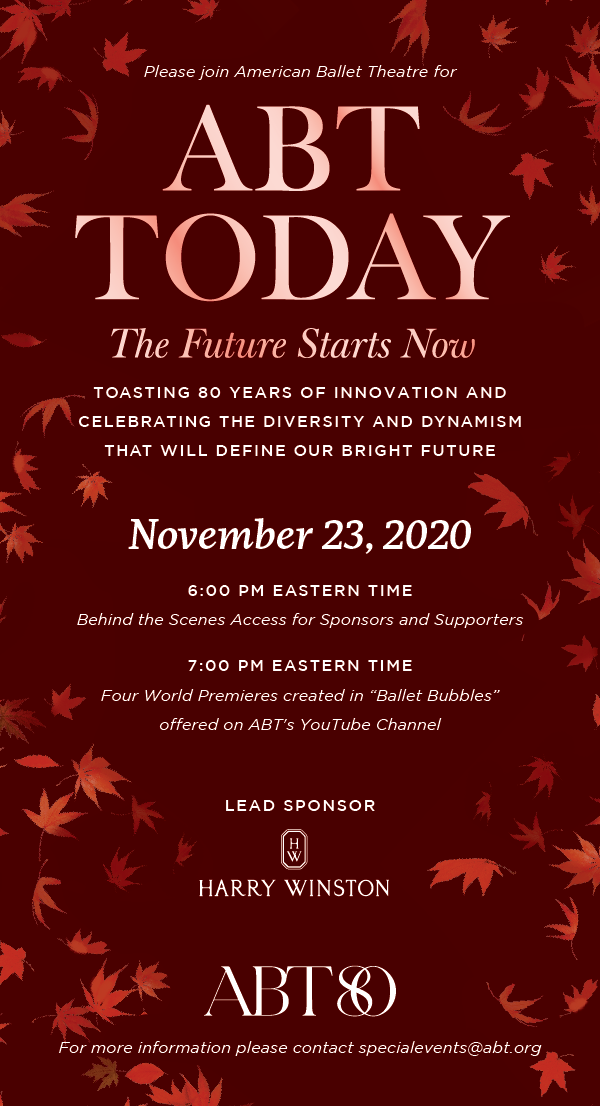 ABT-Today-Save-the-Date