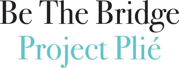 BeTheBridge_ProjectPlie_Website