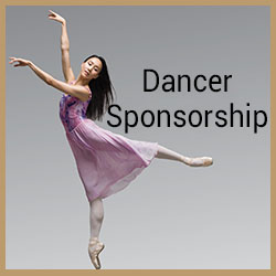 DancerSponsorshipButton