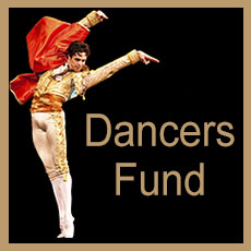 DancersFundbutton