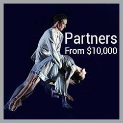 Partnersmallbutton