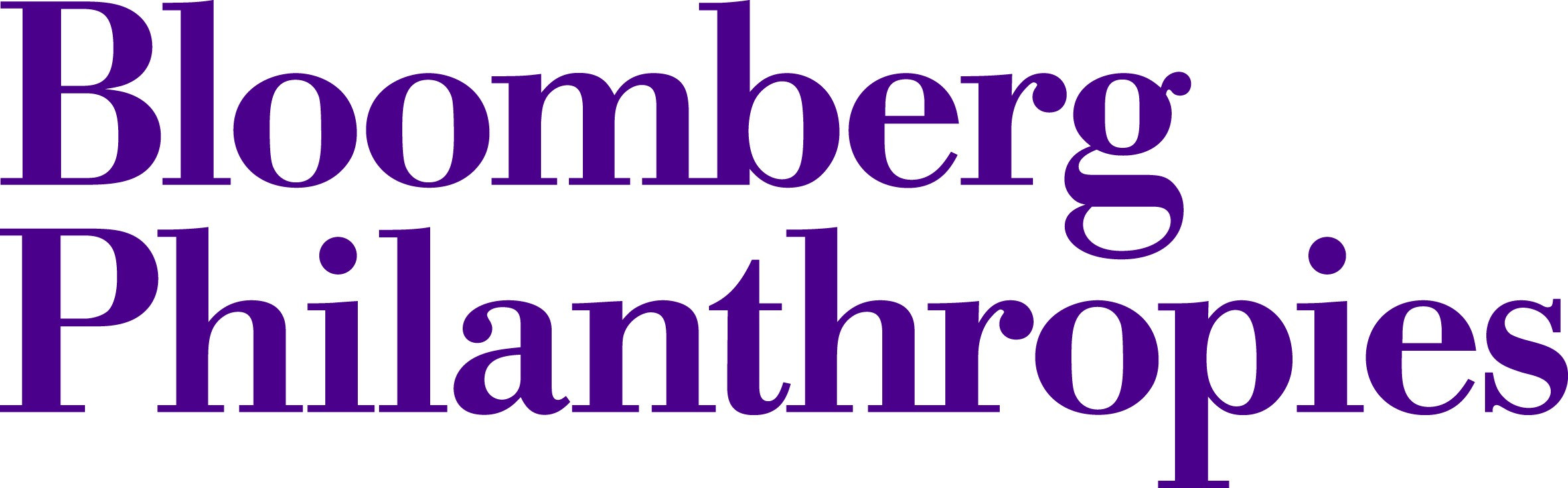 bloomberg-Logo-Purple