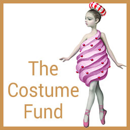 costumefund2017button